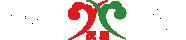 微水泥品牌_清水混凝土厂家价格_质感涂料代理加盟-艺乐涂料