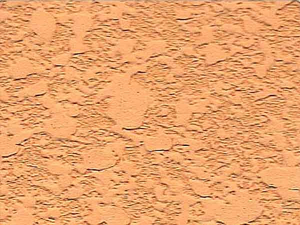 质感硅藻泥