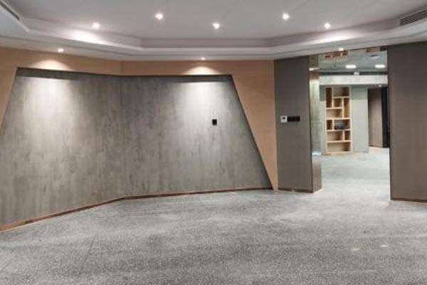哪个微水泥品牌比较好?如何选购合适的微水泥?